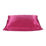 Beauty Pillow Pink_