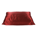 Beauty Pillow Rood