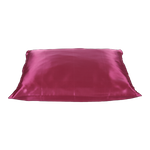 Beauty Pillow Pink