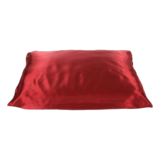 Beauty Pillow Rood_