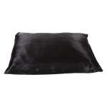 Beauty Pillow Zwart set van 2_