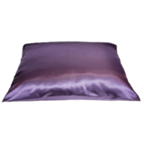 Beauty Pillow Aubergine_