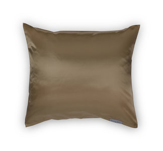 Beauty Pillow Taupe