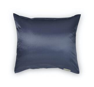 Beauty Pillow Galaxy Blue