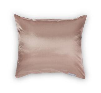 Beauty Pillow Peach
