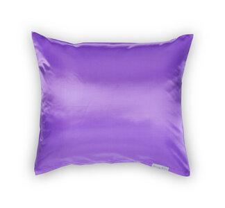 Beauty Pillow Paars